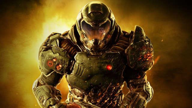 Doom-gamersrd