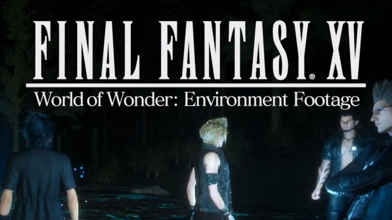 Final-fantasy-xv-nos-lleva-de-paseo-por-sus-sobrecogedores-gamersrd.com