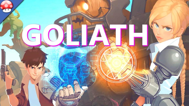 Goliath-steam-gamersrd.com