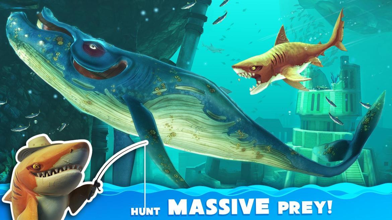 Hungry-Shark-World-gamersrd.com