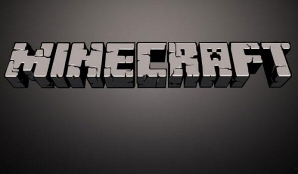 Minecraft Forge API-GAMERSRD