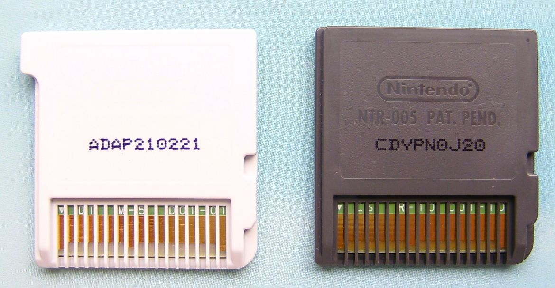 Nintendo-3ds-ds-cartridge-gamersrd.com