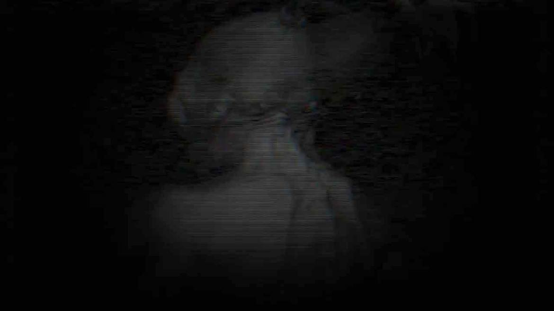 Oddworld- Soulstorm