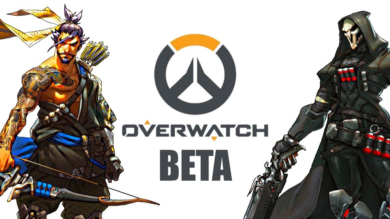 Overwatch-beta-gamersrd.com