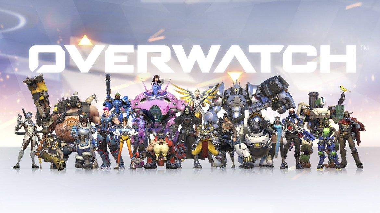 Overwatch-beta-personajes-gamersrd.com