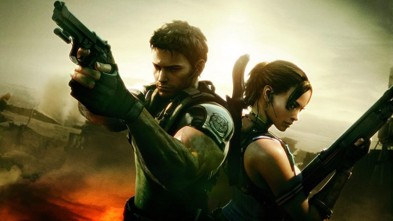 Resident-Evil-5-xboxone-ps4-gamersrd.com