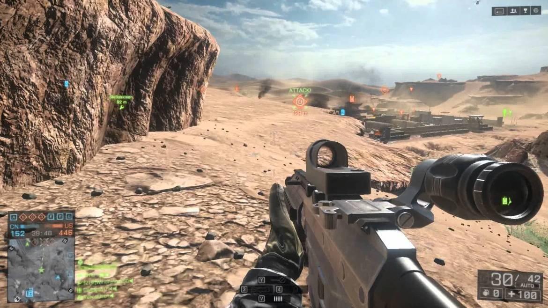 Road-to-Battlefield-free-battlefield4-gamersrd.com