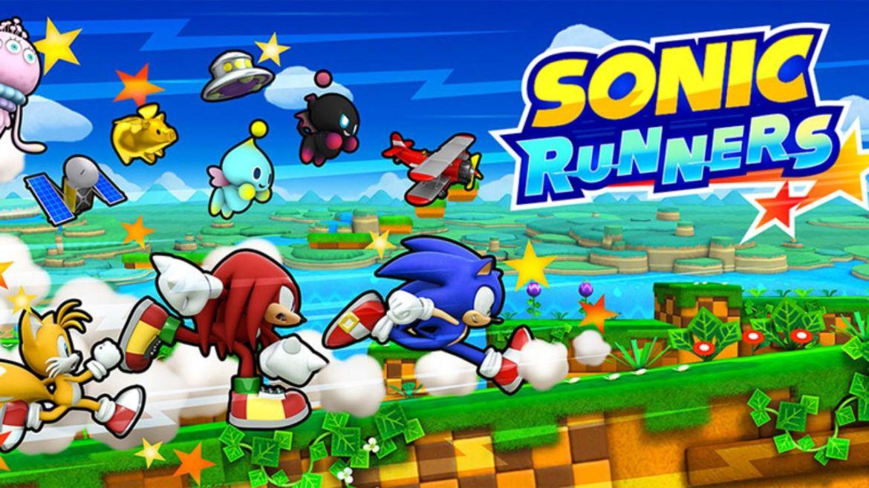 Sonic-Runners-gamersrd.com