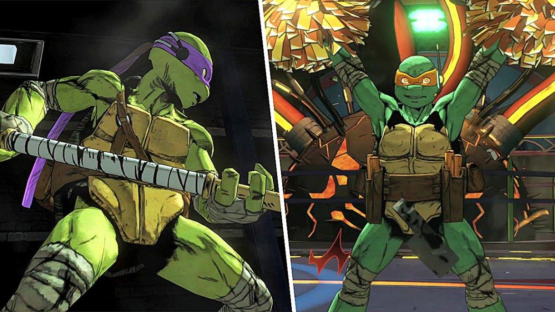 TMNT-Mutants-in-Manhattan-Character-Gameplay-Trailer-gamersrd.com