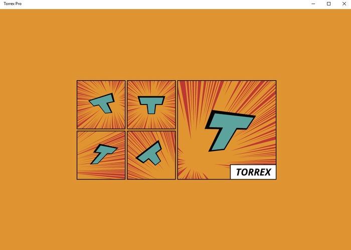 Torrex Pro-xbox one-GAMERSRD