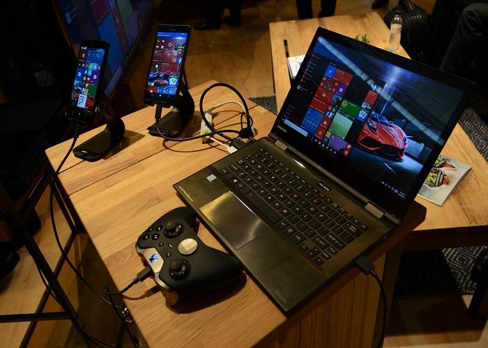 Xbox-One-2-Windows 10-mobile-GAMERSRD