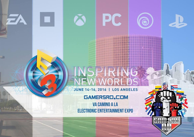 e32016-gamersrd-prensa-dominicanos-gamersrd.com.jpg