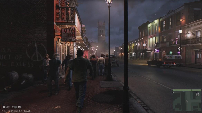 mafia-3-new-video-gamersrd.com