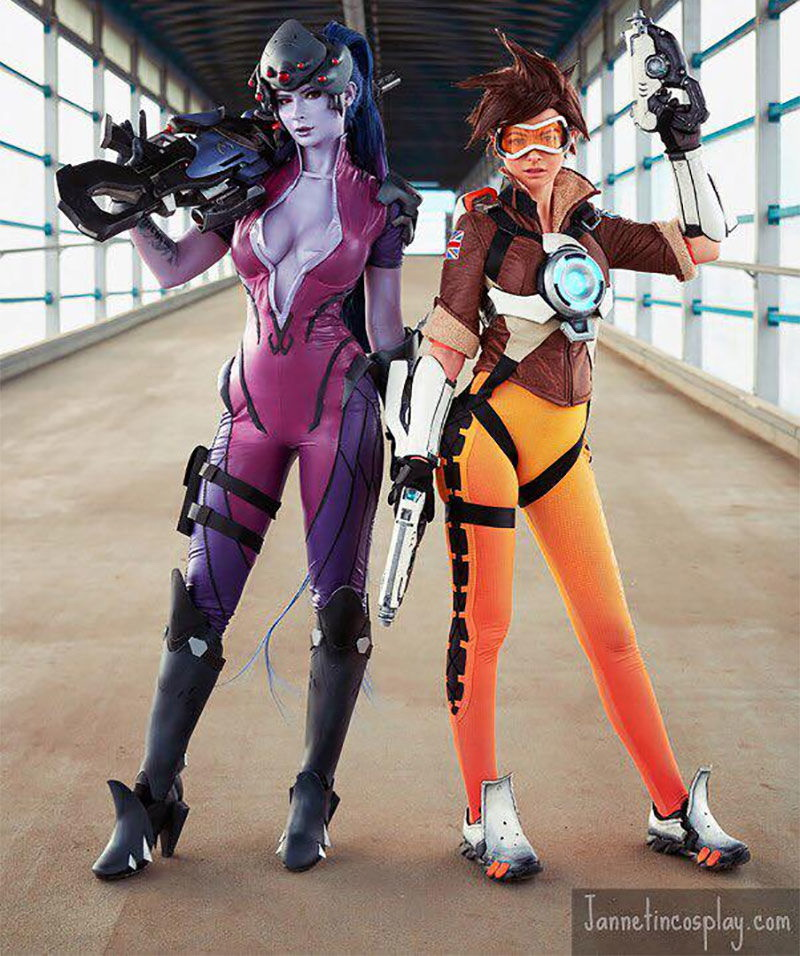 overwatch-cosplay-gamersrd.com