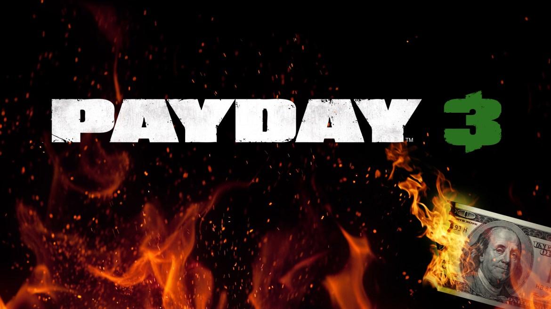 payday_3_gamersrd.com