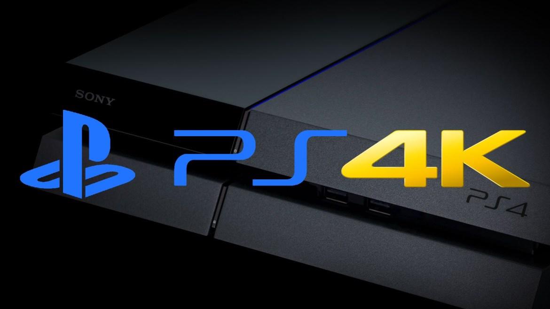 playstation-4-4K-gamersrd.com