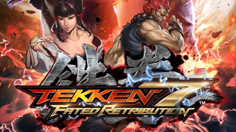 tekken-7-for-xbox-one-pc-gamersrd.com