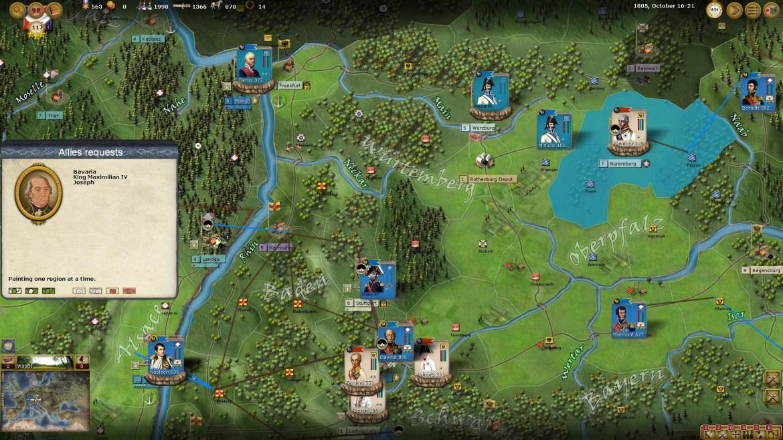 wars-of-napoleon-se-suma-a-steamgamersrd.com