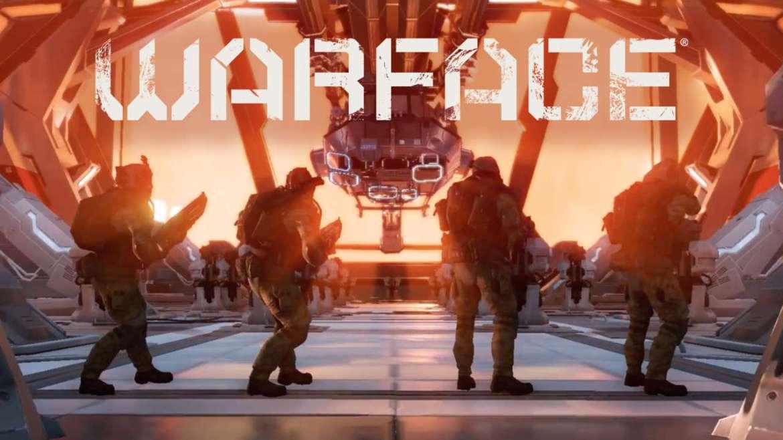 3001020-trailer_warface_earthshakerco-op_20160203