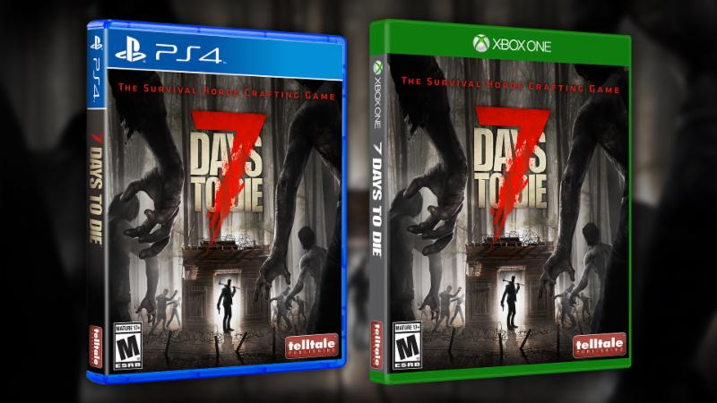 7-Days-to-Die-ps4-xboxone-gamersrd.com