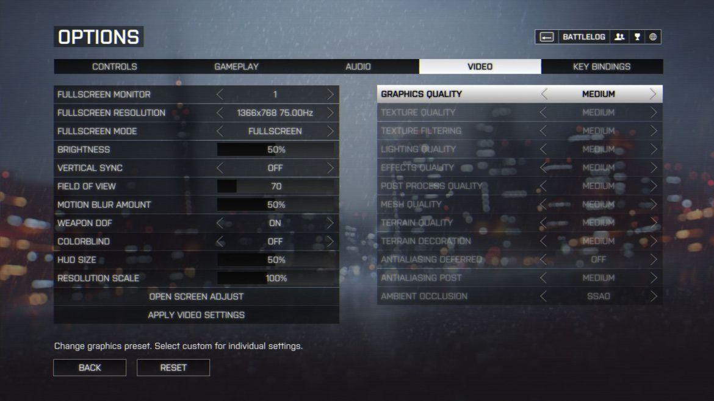 Battlefield-interfaz-gamersrd.com