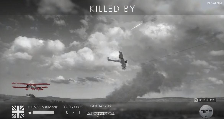 Bombardero-gamersrd.com