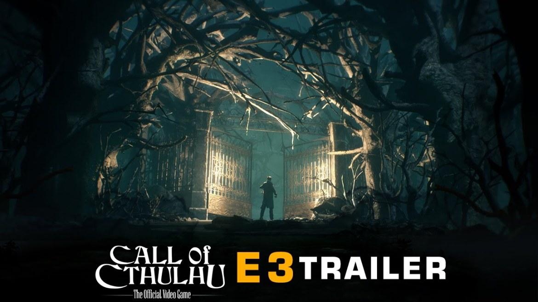 Call-of-Cthulhu-E3-2016-trailer-gamersrd.com