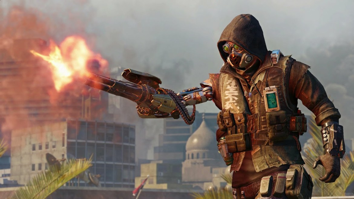 Call-of-Duty-Black-Ops-III-Introducing-Contracts-and-Blackjack-gamersrd.com