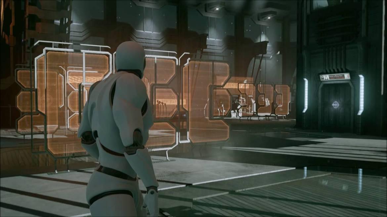 Dead-Space-Unreal-Engine-4-gamersrd.com