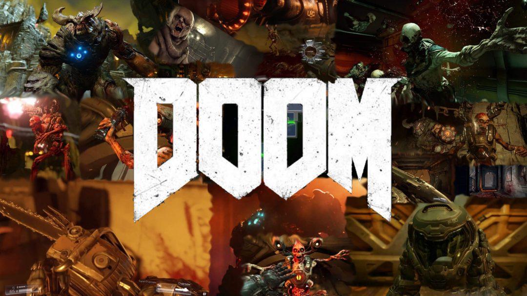 Doom-2016-E3-GAMERSRD