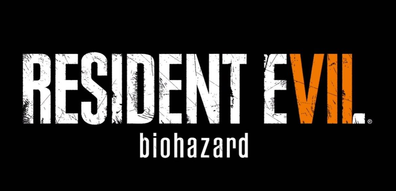E3 2016-Resident Evil 7 Biohazard-GamersRD