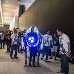 E3 Expo 2016-Dia 3-GamersRD.comE3 Expo 2016 Dia 3 -15- GamersRD