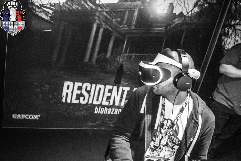 E3-Expo-2016-Dia-3-GamersRD.comE3-Expo-2016-Dia-3-19-GamersRD