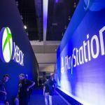 E3 Expo 2016-Dia 3-GamersRD.comE3 Expo 2016 Dia 3 -20- GamersRD