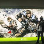 E3 Expo 2016-Dia 3-GamersRD.comE3 Expo 2016 Dia 3 -27- GamersRD