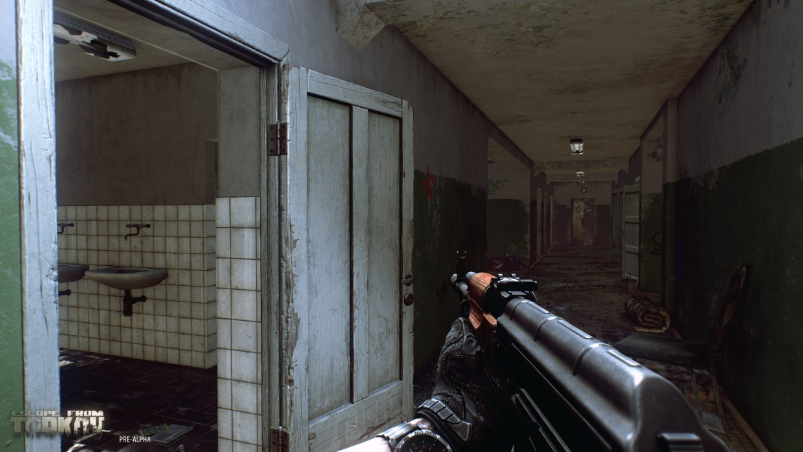 Escape-From-Tarkov-prealpha_4-gamersrd.com.jpg