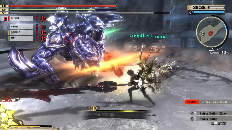 God-Eater-2-Rage-Burst-E3-2016-01-gamersrd.com