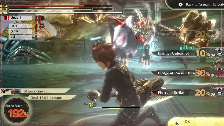 God-Eater-2-Rage-Burst-E3-2016-03-gamersrd.com