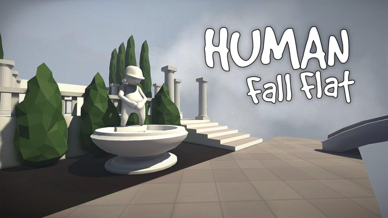 Human-Fall-Flat-steam-gamersrd.com
