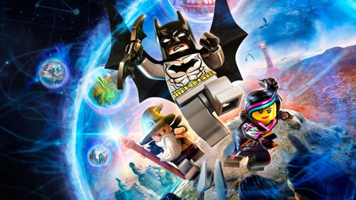 LEGO-Dimensions-Teaser-One-gamersrd.com