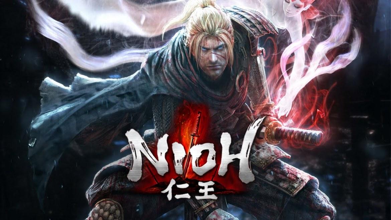 Nioh-E3-2016-Trailer-gamersrd.com