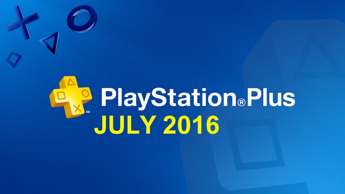 Playstation-PS-Plus-julio2016-gamersrd.com