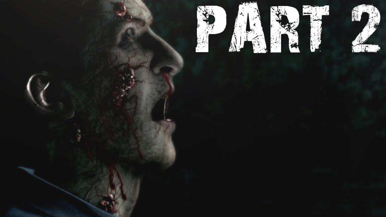 The-Evil-Within-2-e3-2016-gamersrd.com