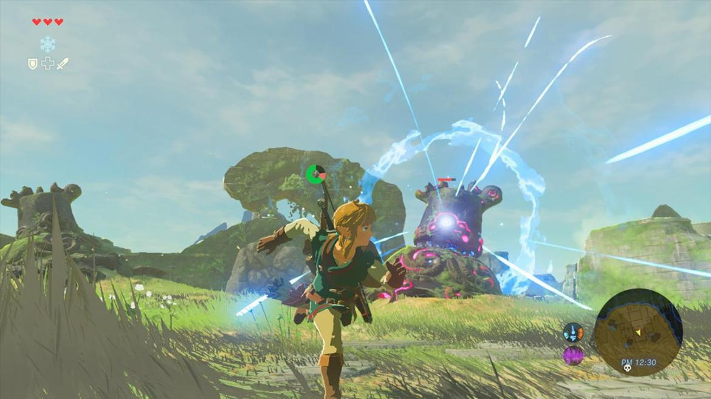 The-Legend-of-Zelda-Breath-of-the-Wild-gamersrd.com