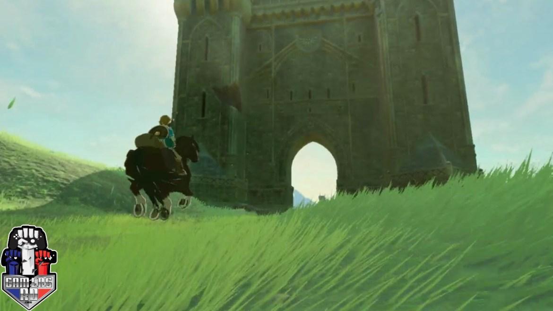 The-Legend-of-Zelda-Breath-of-the-Wild-gamersrd