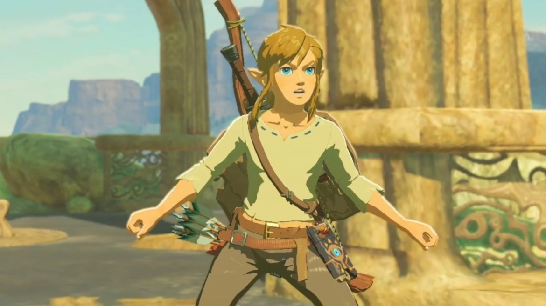 The-Legend-of-Zelda-Breath-of-the-Wild3-gamersrd.com