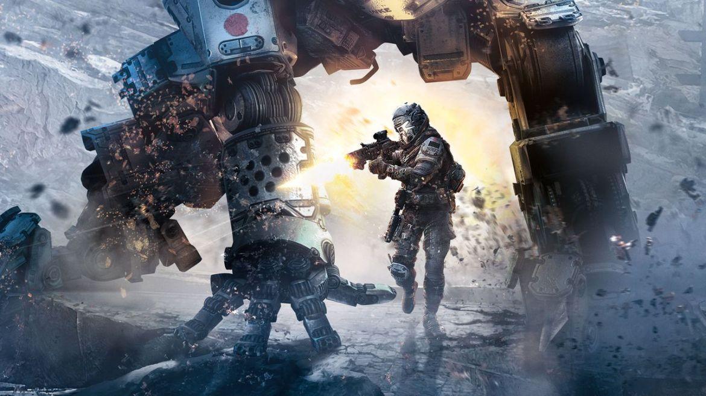 Titanfall-2-gamersrd.com