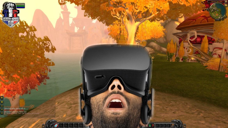 World-of-Warcraft-oculus-1-gamersrd