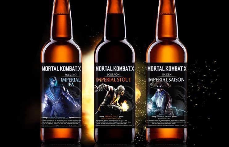 cervezas-mortal-kombat-x-gamersrd.com