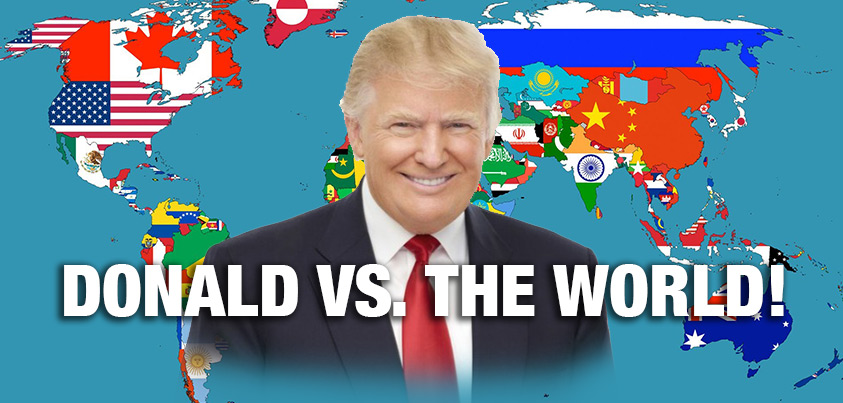 donald-v-world-gamersrd.com